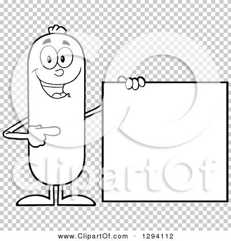 Transparent clip art background preview #COLLC1294112
