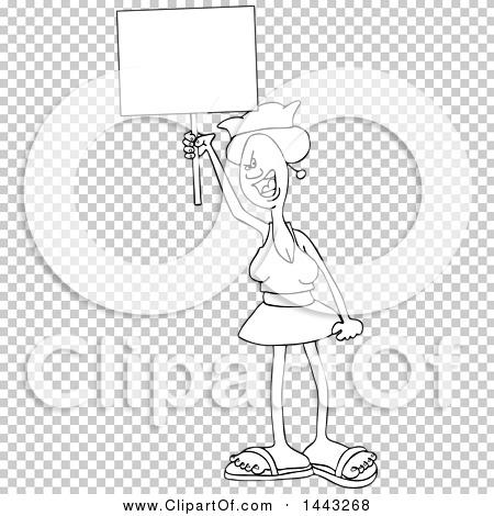 Transparent clip art background preview #COLLC1443268