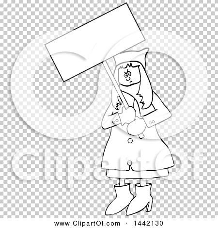 Transparent clip art background preview #COLLC1442130