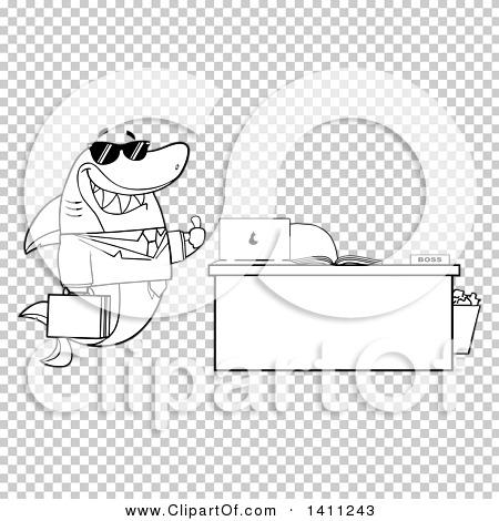 Transparent clip art background preview #COLLC1411243