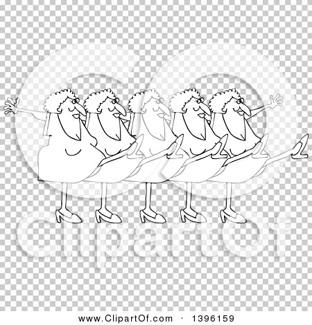 Transparent clip art background preview #COLLC1396159