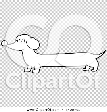 Transparent clip art background preview #COLLC1409702