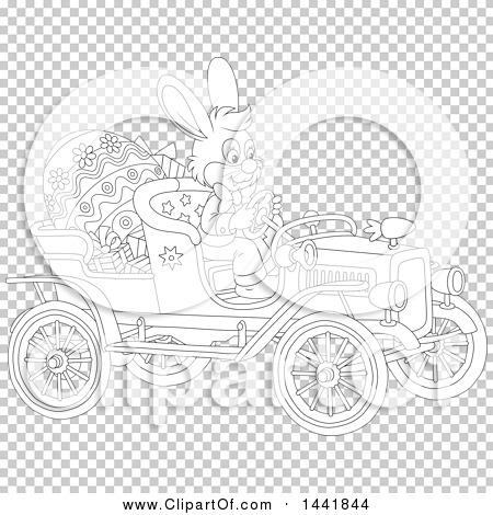 Transparent clip art background preview #COLLC1441844