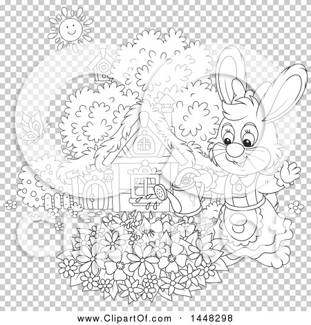 Transparent clip art background preview #COLLC1448298