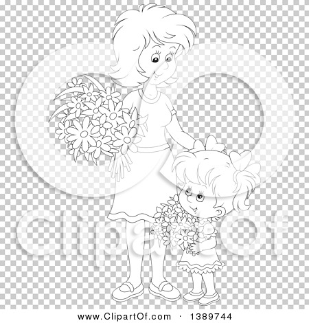 Transparent clip art background preview #COLLC1389744