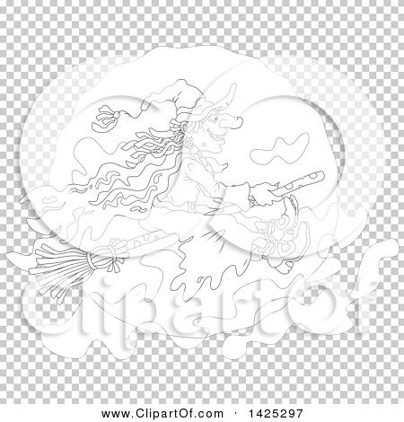 Transparent clip art background preview #COLLC1425297