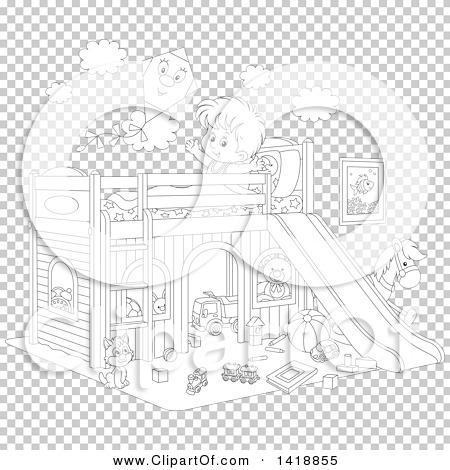 Transparent clip art background preview #COLLC1418855