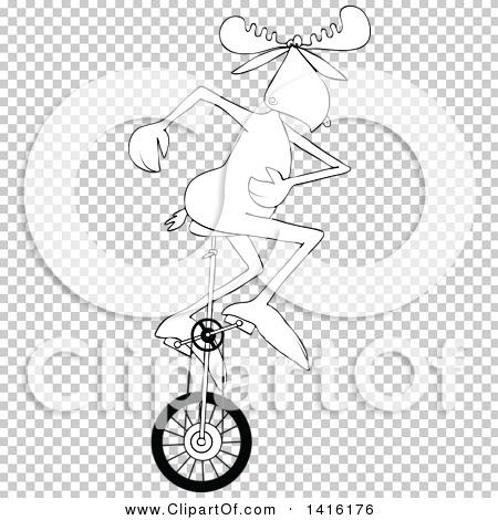 Transparent clip art background preview #COLLC1416176