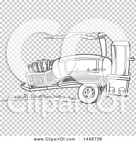 Transparent clip art background preview #COLLC1448738