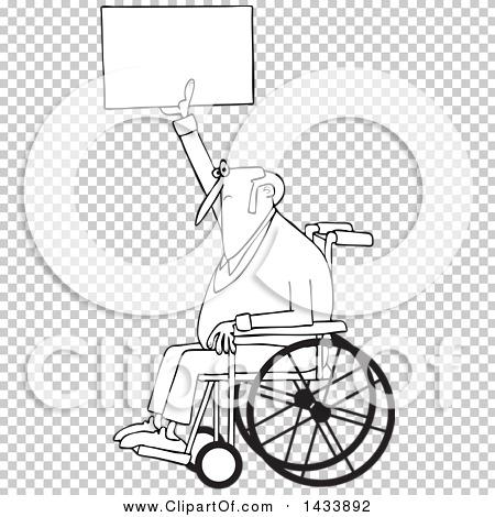 Transparent clip art background preview #COLLC1433892