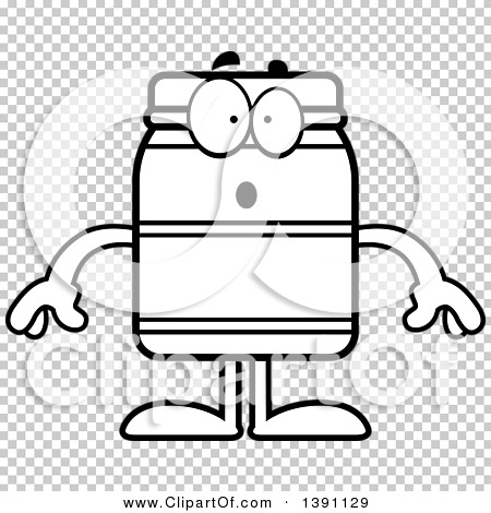 Transparent clip art background preview #COLLC1391129