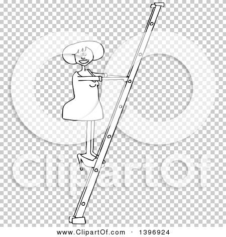 Transparent clip art background preview #COLLC1396924