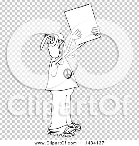 Transparent clip art background preview #COLLC1434137