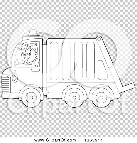 Transparent clip art background preview #COLLC1365911