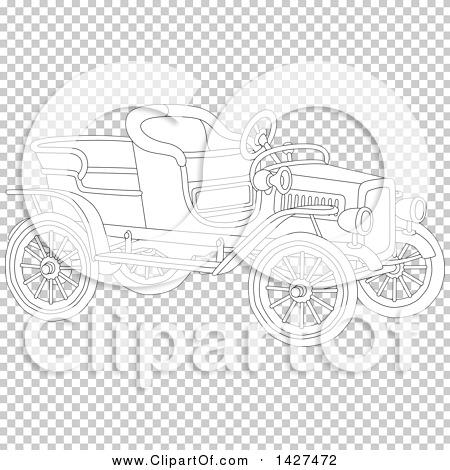 Transparent clip art background preview #COLLC1427472