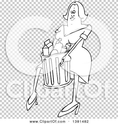Transparent clip art background preview #COLLC1381482