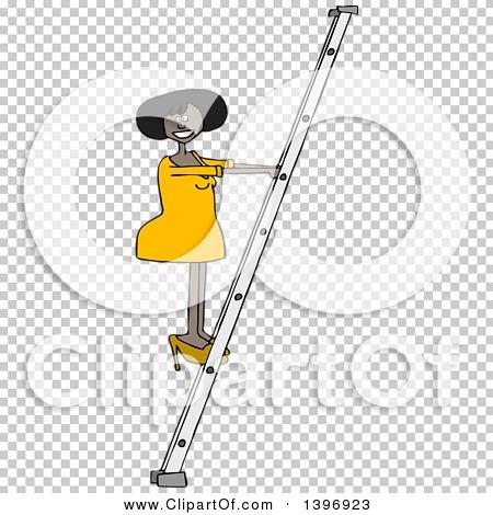 Transparent clip art background preview #COLLC1396923