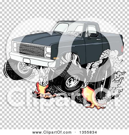Transparent clip art background preview #COLLC1355834