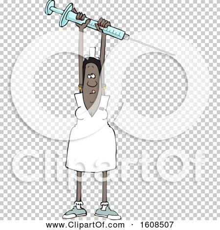 Transparent clip art background preview #COLLC1608507