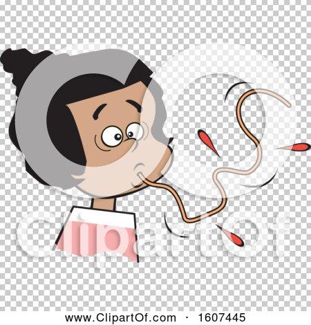 Transparent clip art background preview #COLLC1607445