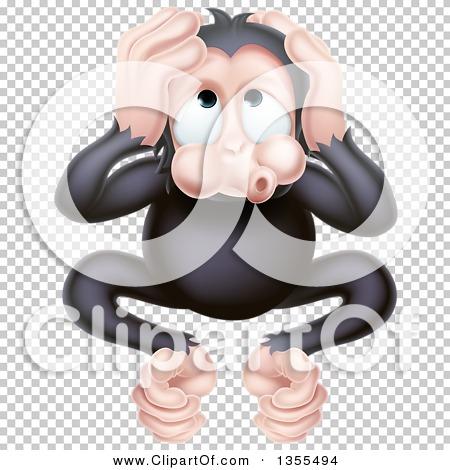 Transparent clip art background preview #COLLC1355494