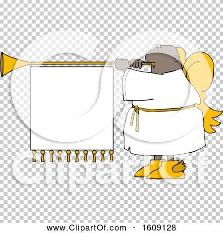 Transparent clip art background preview #COLLC1609128