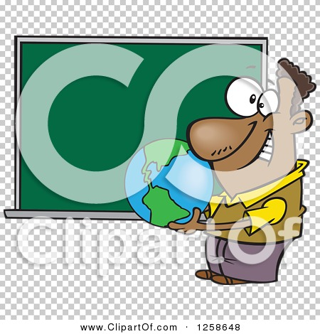 Transparent clip art background preview #COLLC1258648