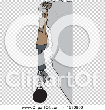 Transparent clip art background preview #COLLC1530800