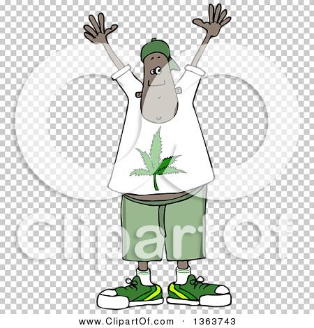 Transparent clip art background preview #COLLC1363743