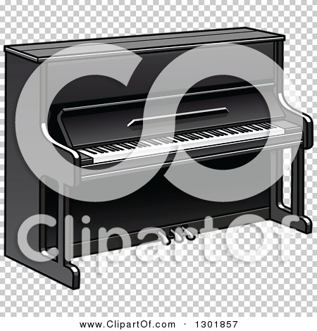 Transparent clip art background preview #COLLC1301857