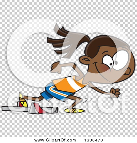 Transparent clip art background preview #COLLC1336470