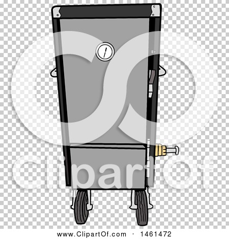 Transparent clip art background preview #COLLC1461472