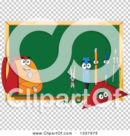 Transparent clip art background preview #COLLC1337975