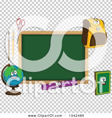 Transparent clip art background preview #COLLC1342485