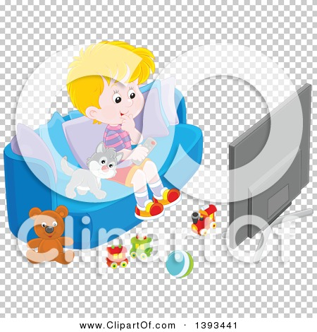 Transparent clip art background preview #COLLC1393441