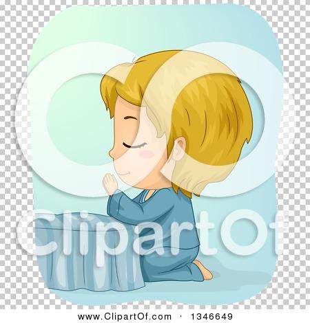 Transparent clip art background preview #COLLC1346649