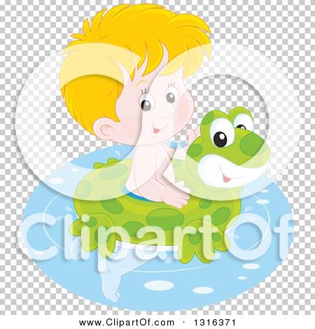 Transparent clip art background preview #COLLC1316371