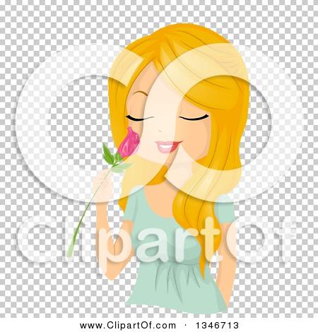 Transparent clip art background preview #COLLC1346713