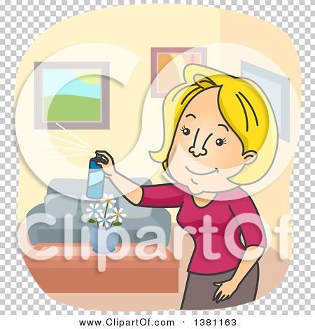 Transparent clip art background preview #COLLC1381163