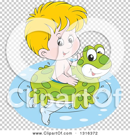 Transparent clip art background preview #COLLC1316372