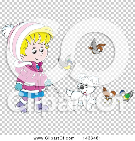 Transparent clip art background preview #COLLC1436481