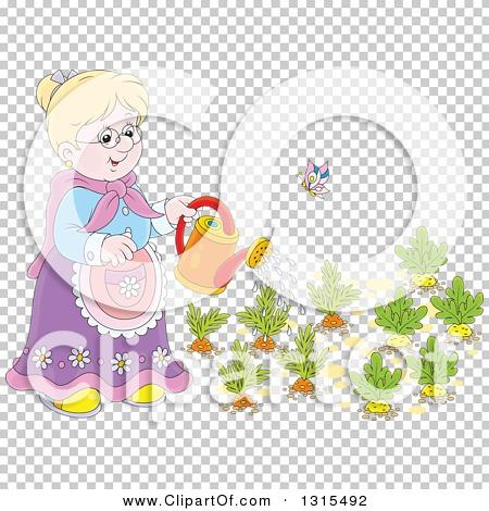 Transparent clip art background preview #COLLC1315492
