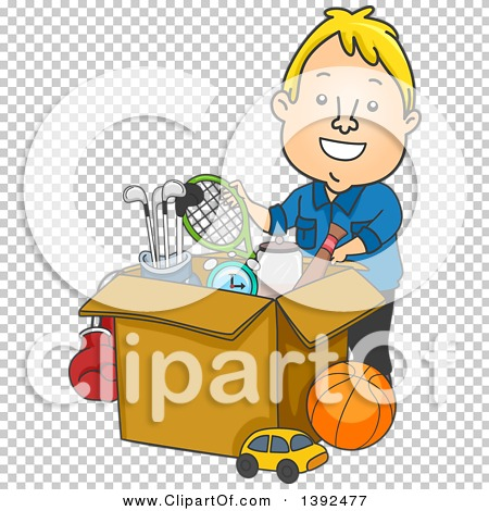 Transparent clip art background preview #COLLC1392477