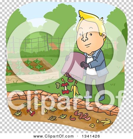 Transparent clip art background preview #COLLC1341426