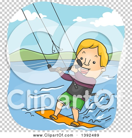 Transparent clip art background preview #COLLC1392489