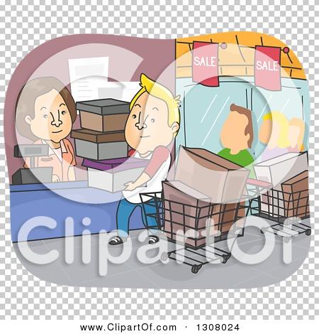 Transparent clip art background preview #COLLC1308024