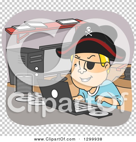 Transparent clip art background preview #COLLC1299938