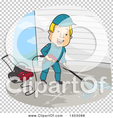 Transparent clip art background preview #COLLC1403088