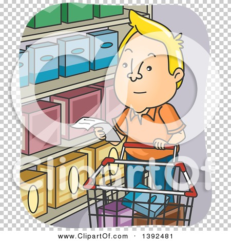 Transparent clip art background preview #COLLC1392481