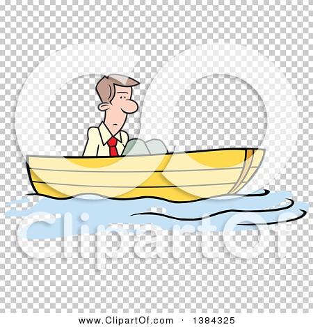 Transparent clip art background preview #COLLC1384325